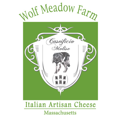 Wolf Meadow Cheese