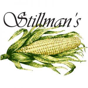 stillmans
