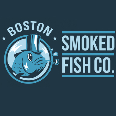 Boston Smoked Fish Co.