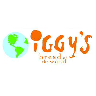 iggys bread of the world