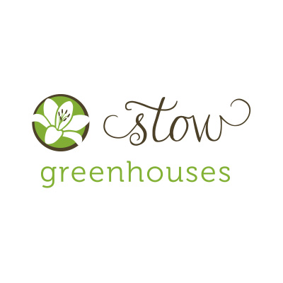 Stow Greenhouses