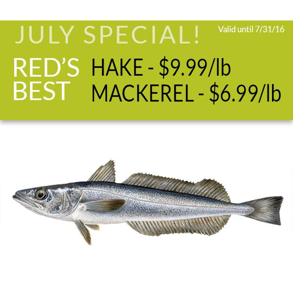 reds-best-sale