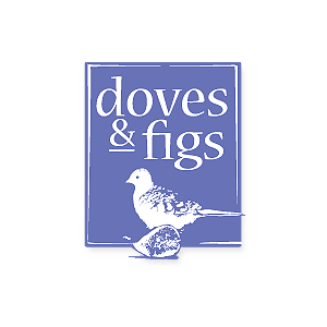 Doves & Figs