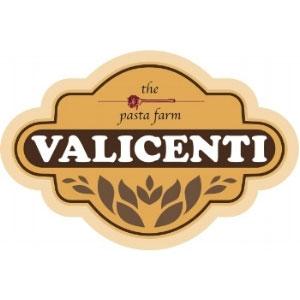 Valicenti Pasta Farm